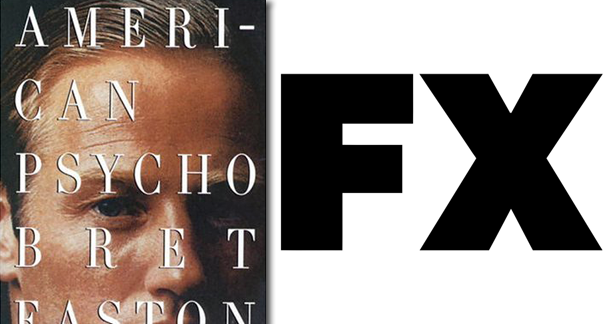 FX Plans Sequel Series to 'American Psycho'