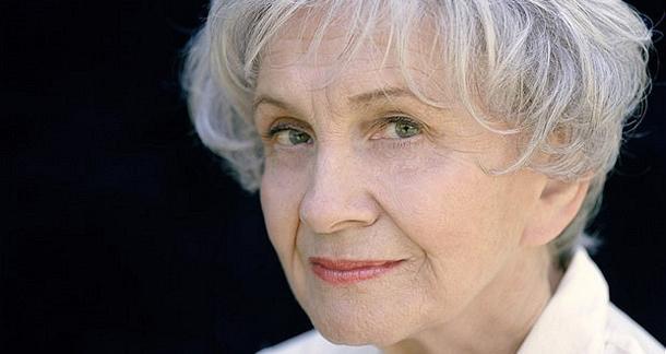 Alice Munro Will Not Attend Nobel Ceremony Litreactor