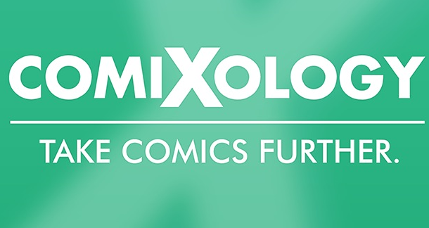 Amazon Angers Fans With Comixology Changes