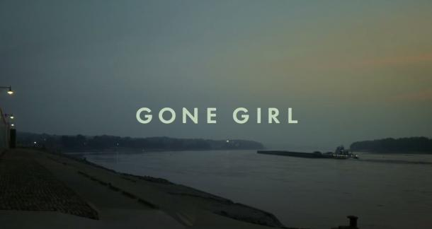 New Trailer For David Fincher's 'Gone Girl'
