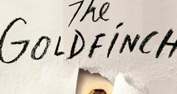 Donna Tartt's 'The Goldfinch' is being Adapted into a Film