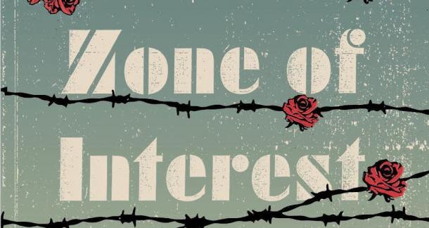 Martin Amis' Holocaust Novel Struggles To Find Publishing Solution
