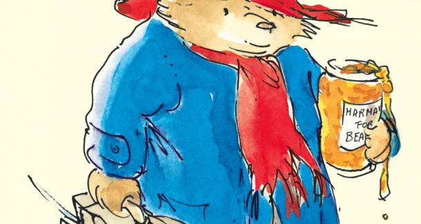paddington gone wild movie bear blows g rating litreactor