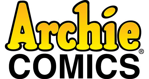 Original Archie Comic Series to End with Issue #666