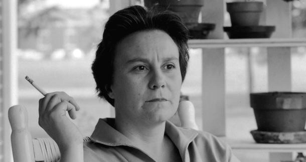 Harper Lee, News
