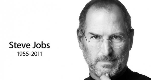 Apple Endorses Unauthorized Jobs Biography