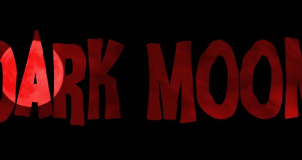 Dark Moon Digest