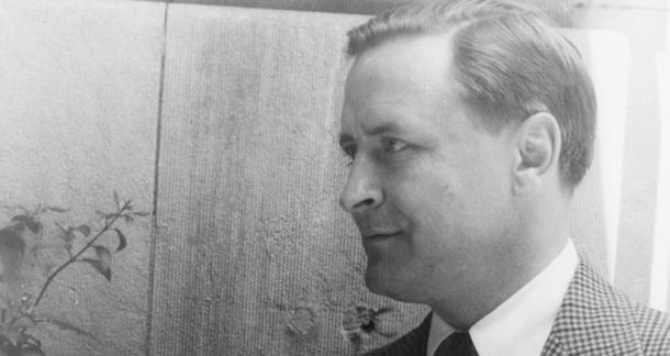 "The Strand Publishes ""New"" F. Scott Fitzgerald Story"