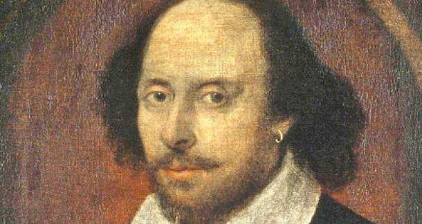 App Brings Shakespeare to the Masses