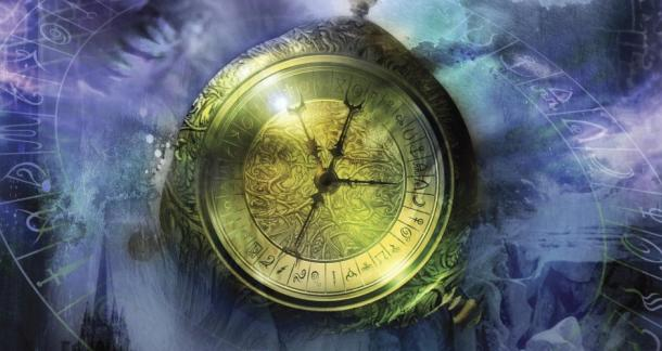 'The Golden Compass' to Return as Miniseries
