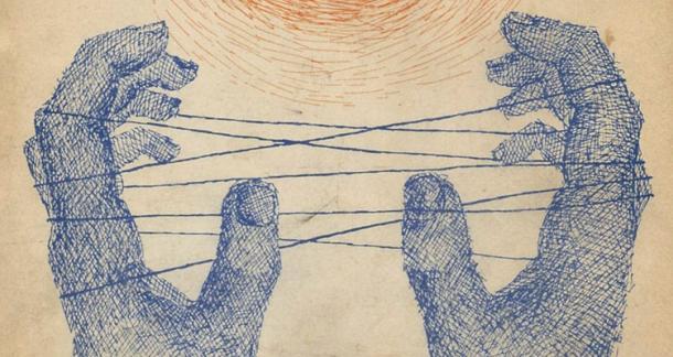 Kurt Vonnegut's 'Cat's Cradle' to become FX Series