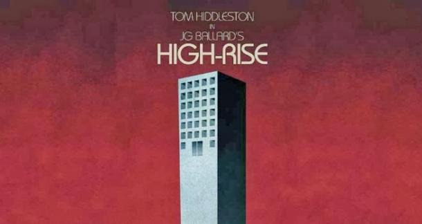 New 'High Rise' Trailer Released
