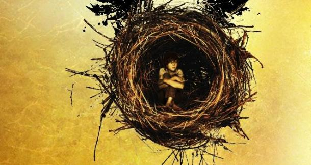 'Harry Potter And the Cursed Child' Book Coming This Summer