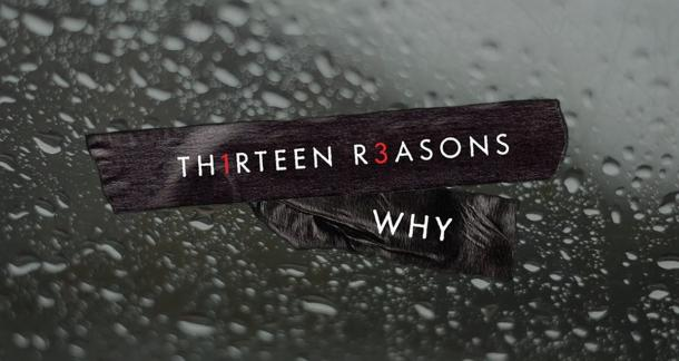 Tom McCarthy to Direct Netflix Series '13 Reasons Why'