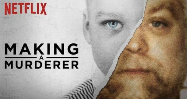 'Making a Murderer' Lawyer Lands Book Deal