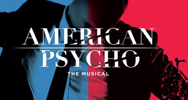 Bret Easton Ellis Takes In 'American Psycho: The Musical'