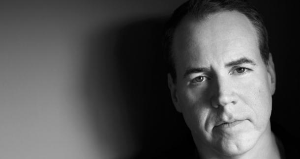Bret Easton Ellis to Direct 'The Deleted'
