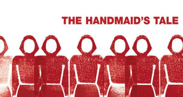 TV Adaptation Of 'Handmaid's Tale' Finds Lead