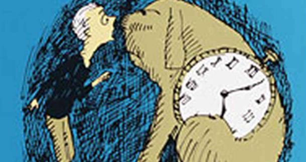 'The Phantom Tollbooth' to Receive Film Treatment