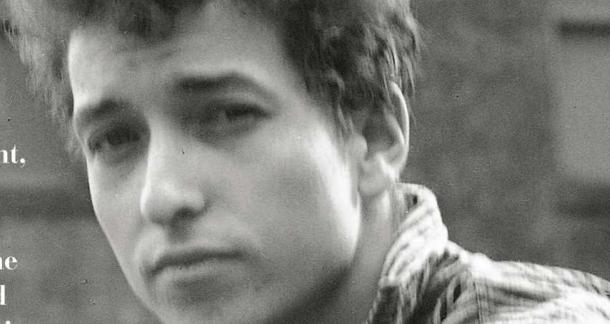 Bob Dylan Wins Nobel Prize...For Literature