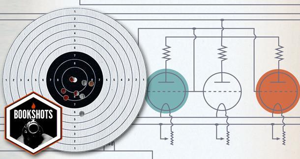Bookshots: 'Us Conductors' by Sean Michaels