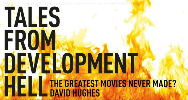 """Tales From Development Hell"" review"
