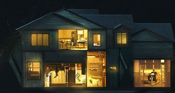 Hereditary: Unconventional Horror Reigns King