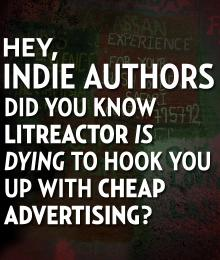 Advertising for Indie Authors