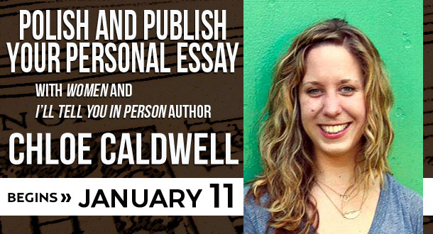 where can you publish personal essays This handout provides information about writing personal statements for academic and other positions welcome to the purdue owl purdue reasons you can give for.