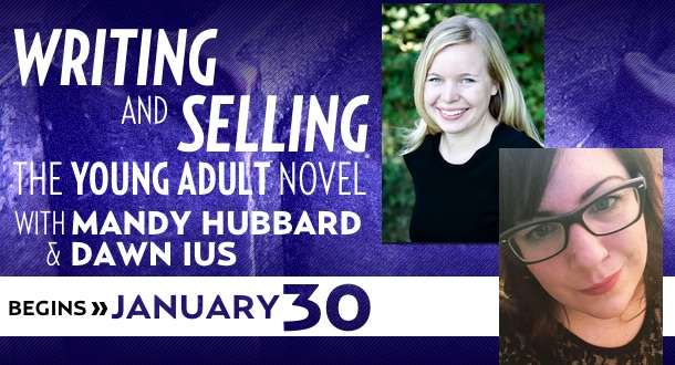 how to write a young adult novel Your hands-on, friendly guide to writing young adult fiction with young adult book sales rising, and bestselling authors like jk rowling and stephenie meyer exploding onto the scene, aspiring ya writers are more numerous than ever are you interested in writing a young adult novel, but aren't sure how to fit the style that.