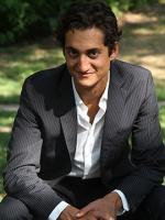 Adam Valen Levinson