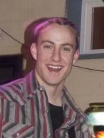 Dave Reuss