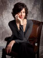 Erin Reel
