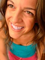 Jessica Festa