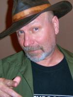 John Skipp