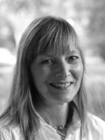Karin Cecile Davidson