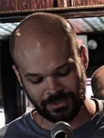 Nick Kolakowski