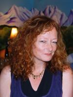 Suzy Vitello, LitReactor Instructor