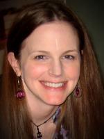 Tiffany Turpin Johnson