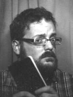 Tobias Carroll