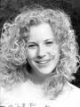 Lisa Bubert