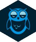 'Night Owl' Achievement