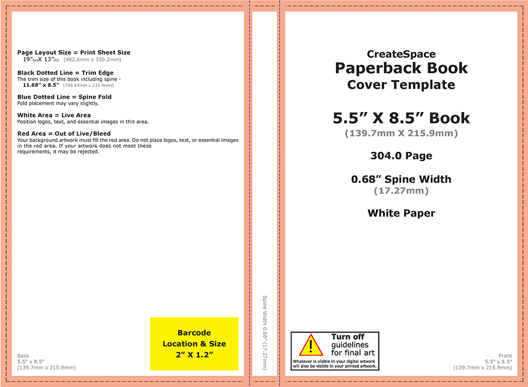 Diy Book Covers For The Self Publishing Inclined Part 2 Litreactor