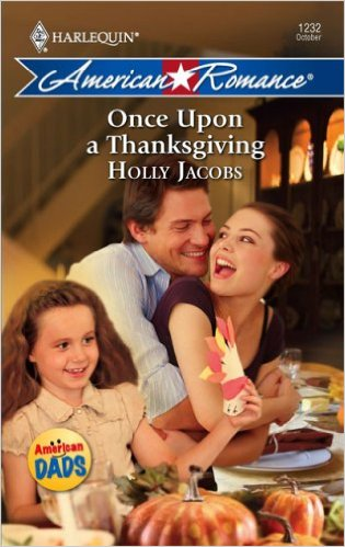 Thanksgiving in Connecticut (A Romantic Comedy)