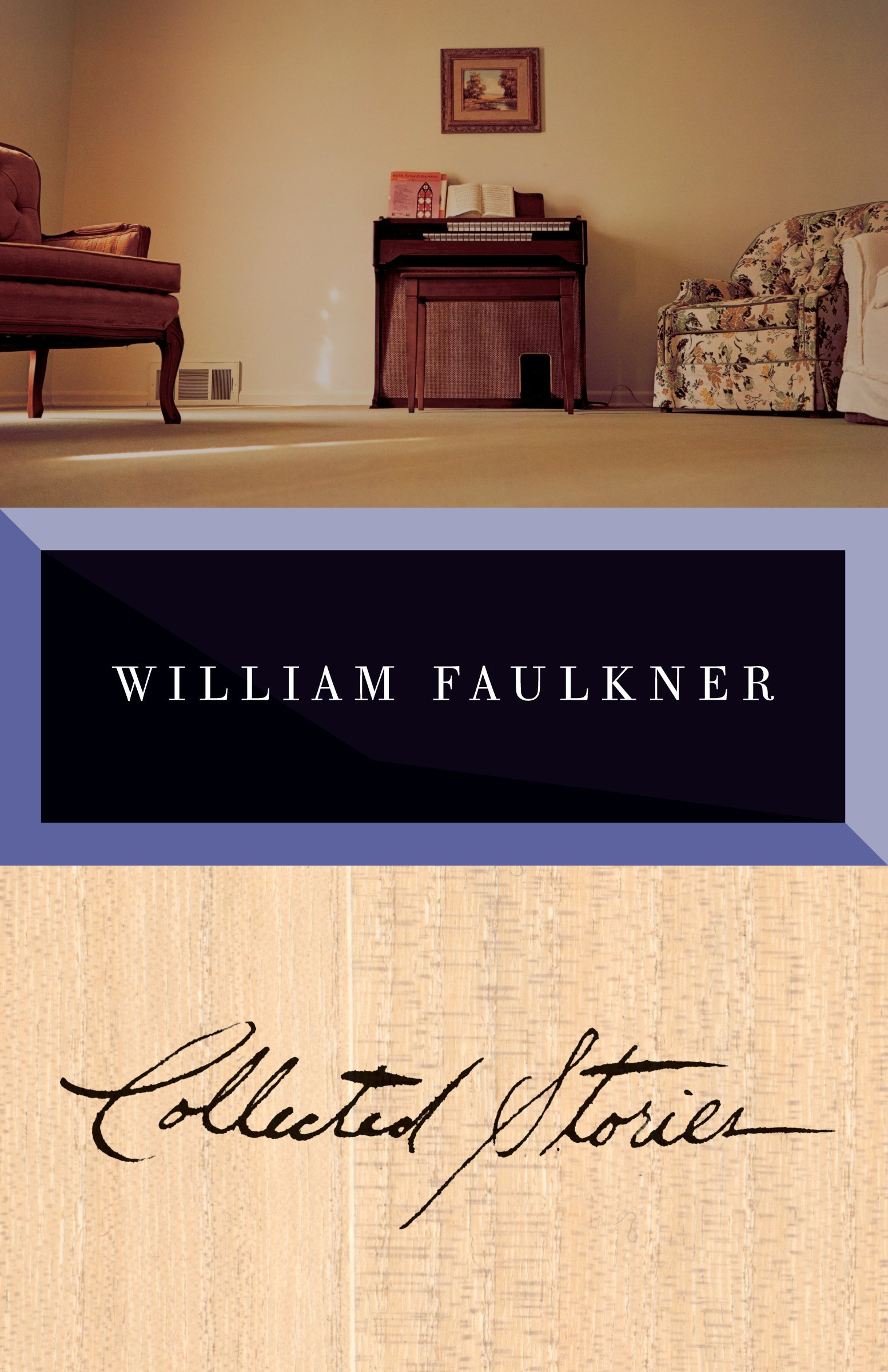 an analysis of horror and gothic in the short story a rose for emily by william faulkner Rose for emily qualify as southern gothic  william faulkner's short story a rose for emily summary and analysis - in a rose for emily summary and analysis.