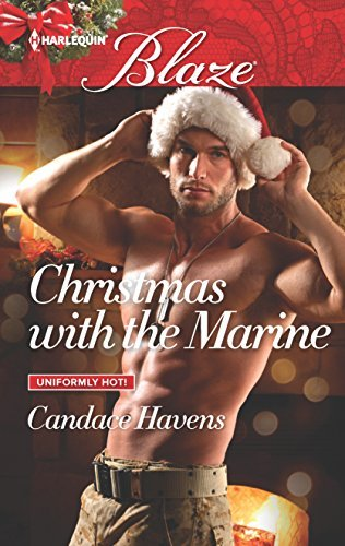 Erotic Christmas Calendar. Centuries of Passion. Sexy Christmas Goodies.