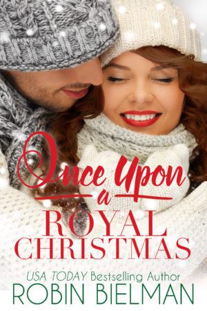 25 Days Of Christmas Romances Litreactor