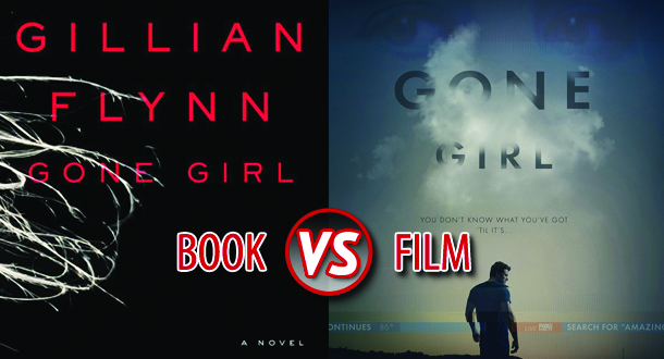 novel vs movie essay How to write a comparative essay about books vs movies how to outline your assignment to compare and contrast books vs movies.