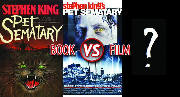 who dies in pet sematary