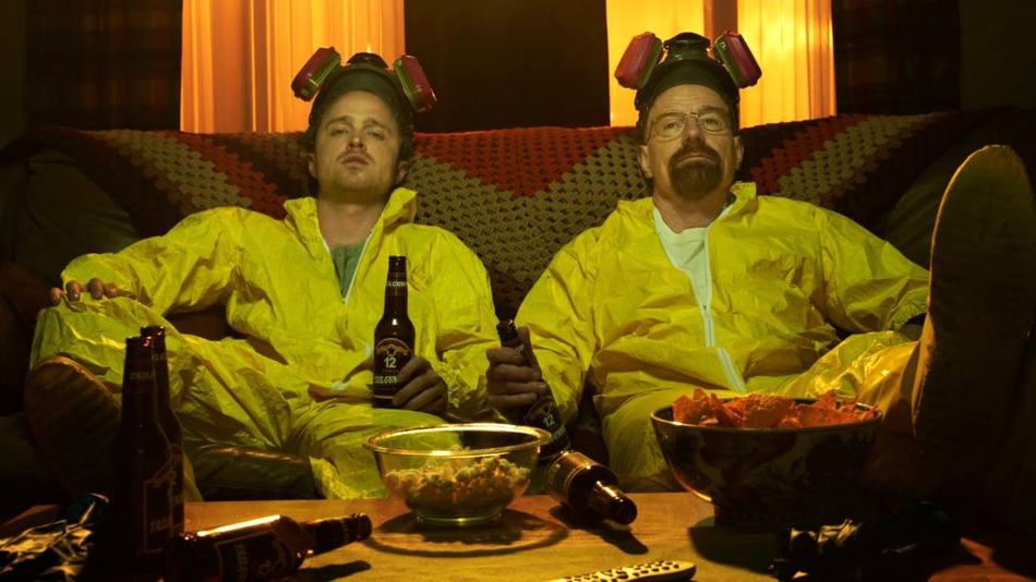 Image result for image of breaking bad